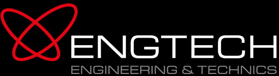ENGTECH - Engineering & Technics